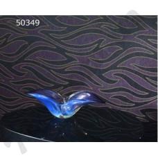 Интерьер Ravenna Обои Ravenna для прихожей Фиолетовое пламя 50349