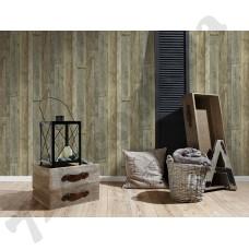 Интерьер Best of Wood&Stone 2 Артикул 959313 интерьер 2