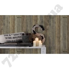 Интерьер Best of Wood&Stone 2 Артикул 959313 интерьер 3