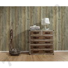 Интерьер Best of Wood&Stone 2 Артикул 959313 интерьер 8