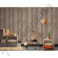 Интерьер Best of Wood&Stone 2 Артикул 954053 интерьер 2