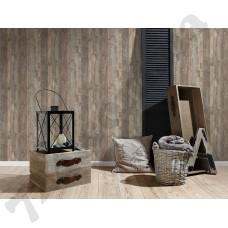 Интерьер Best of Wood&Stone 2 Артикул 954053 интерьер 3