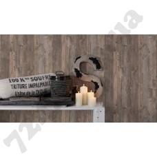 Интерьер Best of Wood&Stone 2 Артикул 954053 интерьер 4