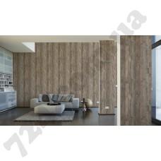 Интерьер Best of Wood&Stone 2 Артикул 954053 интерьер 7