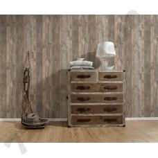 Интерьер Best of Wood&Stone 2 Артикул 954053 интерьер 9