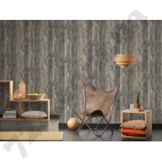 Интерьер Best of Wood&Stone 2 Артикул 954052 интерьер 1