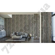 Интерьер Best of Wood&Stone 2 Артикул 954052 интерьер 6