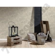 Интерьер Best of Wood&Stone 2 Артикул 954062 интерьер 2