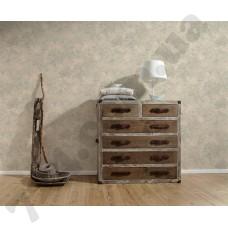 Интерьер Best of Wood&Stone 2 Артикул 954062 интерьер 8