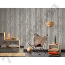Интерьер Best of Wood&Stone 2 Артикул 954054 интерьер 1