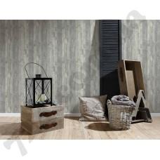 Интерьер Best of Wood&Stone 2 Артикул 954054 интерьер 2