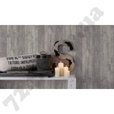 Интерьер Best of Wood&Stone 2 Артикул 954054 интерьер 3