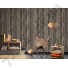 Интерьер Best of Wood&Stone 2 Артикул 954051 интерьер 1