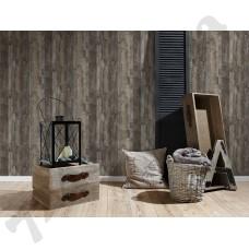 Интерьер Best of Wood&Stone 2 Артикул 954051 интерьер 2