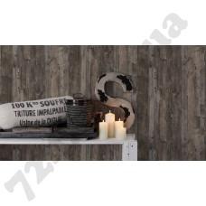 Интерьер Best of Wood&Stone 2 Артикул 954051 интерьер 3