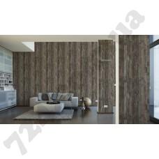 Интерьер Best of Wood&Stone 2 Артикул 954051 интерьер 6