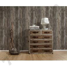 Интерьер Best of Wood&Stone 2 Артикул 954051 интерьер 8