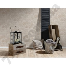 Интерьер Best of Wood&Stone 2 Артикул 954063 интерьер 2