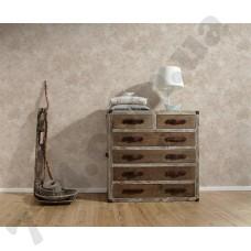 Интерьер Best of Wood&Stone 2 Артикул 954063 интерьер 8