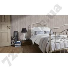 Интерьер Best of Wood&Stone 2 Артикул 896827 интерьер 5