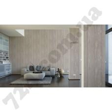 Интерьер Best of Wood&Stone 2 Артикул 896827 интерьер 6