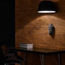Интерьер Best of Wood&Stone 2 Артикул 708823 интерьер 1
