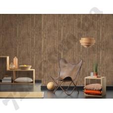 Интерьер Best of Wood&Stone 2 Артикул 708823 интерьер 2