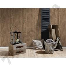 Интерьер Best of Wood&Stone 2 Артикул 708823 интерьер 3