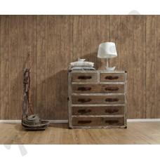 Интерьер Best of Wood&Stone 2 Артикул 708823 интерьер 9