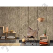 Интерьер Best of Wood&Stone 2 Артикул 708816 интерьер 1