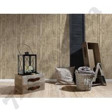 Интерьер Best of Wood&Stone 2 Артикул 708816 интерьер 2