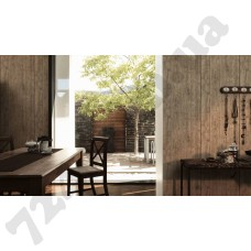 Интерьер Best of Wood&Stone 2 Артикул 708816 интерьер 4