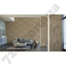 Интерьер Best of Wood&Stone 2 Артикул 708816 интерьер 6