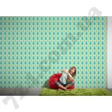 Интерьер Life 4 Артикул 356063 интерьер 7