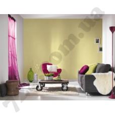 Интерьер Pop Colors Артикул 346285 интерьер 1
