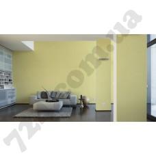 Интерьер Pop Colors Артикул 346285 интерьер 6