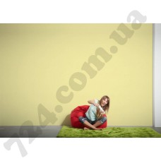 Интерьер Pop Colors Артикул 346285 интерьер 7