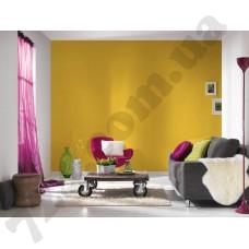 Интерьер Pop Colors Артикул 346261 интерьер 1