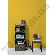 Интерьер Pop Colors Артикул 346261 интерьер 8