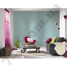 Интерьер Pop Colors Артикул 346247 интерьер 1