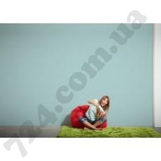 Интерьер Pop Colors Артикул 346247 интерьер 7