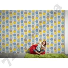 Интерьер Pop Colors Артикул 355901 интерьер 8