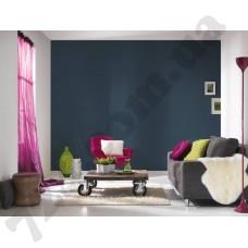 Интерьер Pop Colors Артикул 346254 интерьер 1