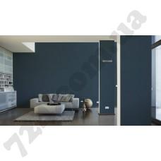 Интерьер Pop Colors Артикул 346254 интерьер 6