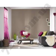 Интерьер Pop Colors Артикул 345929 интерьер 1