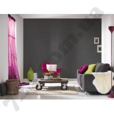 Интерьер Pop Colors Артикул 345998 интерьер 1