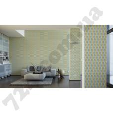 Интерьер Pop Colors Артикул 355983 интерьер 6
