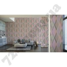 Интерьер Pop Colors Артикул 355911 интерьер 6