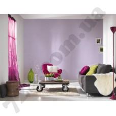 Интерьер Pop Colors Артикул 346292 интерьер 1
