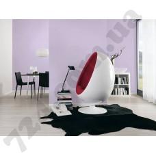 Интерьер Pop Colors Артикул 346292 интерьер 2